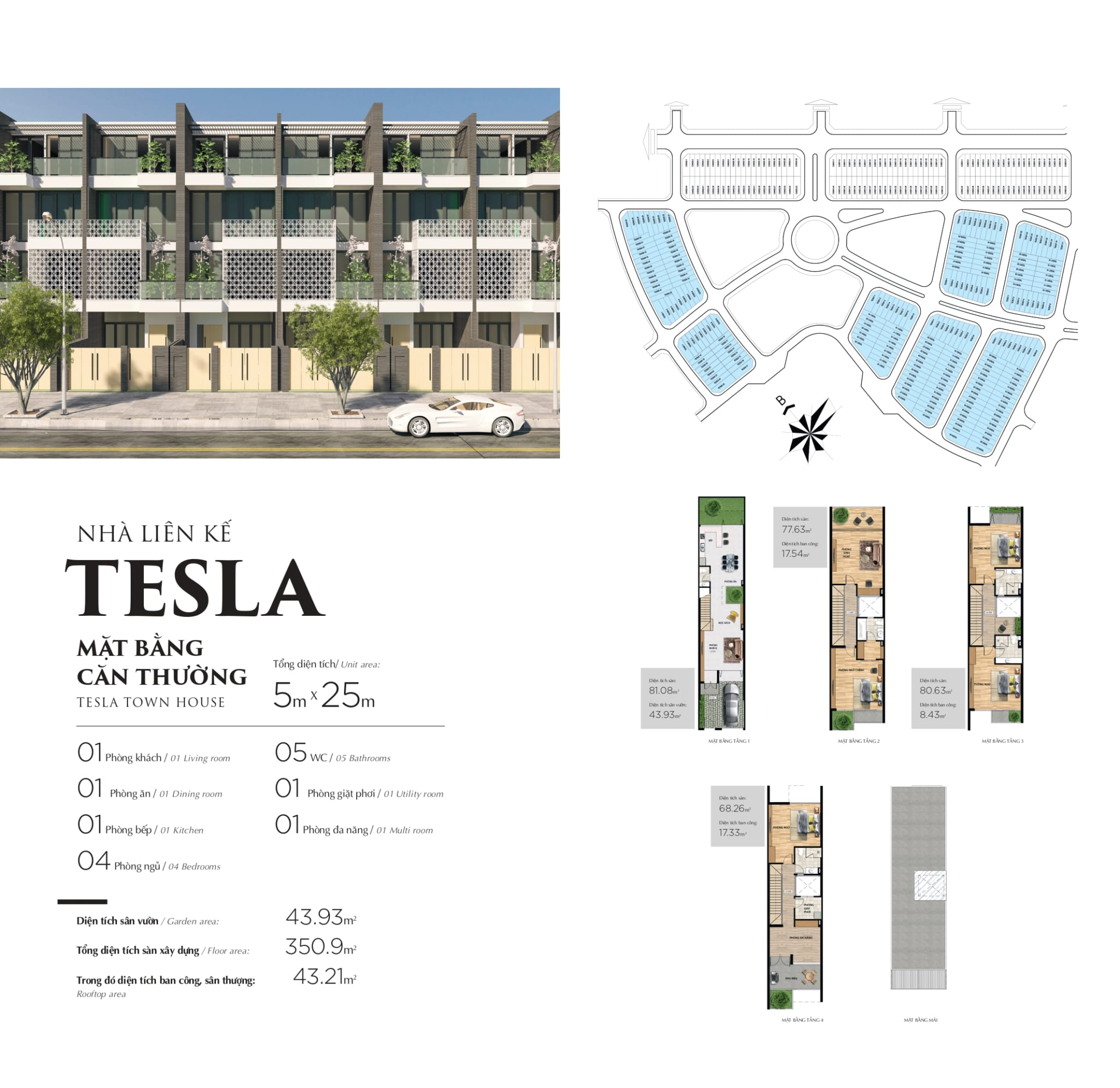 leaflet Tesla_page-0005