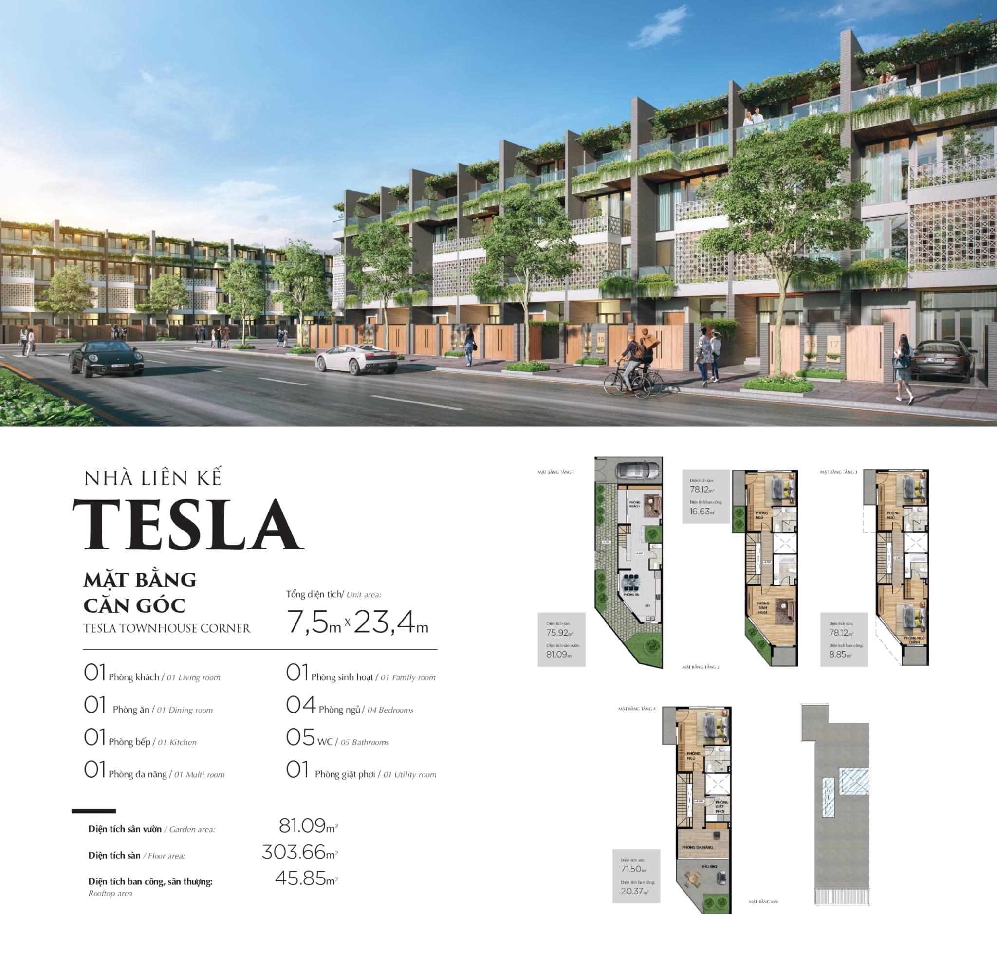 leaflet Tesla_page-0006